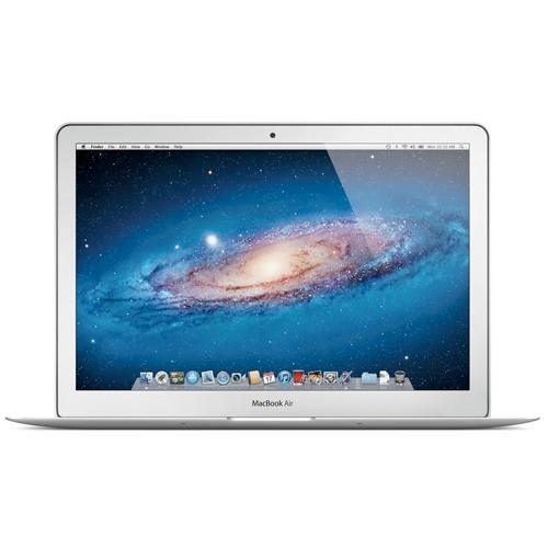 Apple MacBook Air Core i5 1.3GHz 4GB RAM 128GB SSD 11′ – MD711LL/A Refurbished