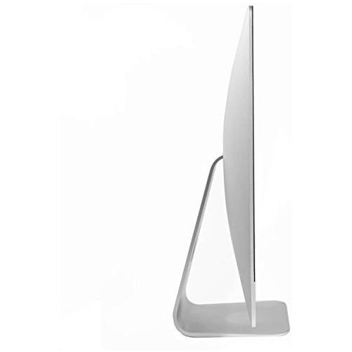 Apple iMac 21.5″ Core i5-5250U Dual-Core 1