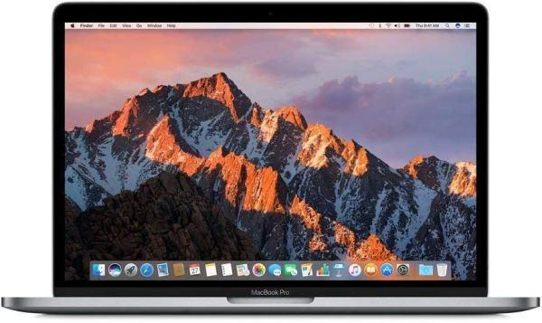 Apple MacBook Pro 13.3″ Dual-Core i7 3