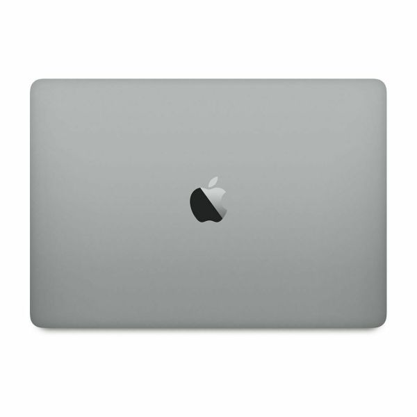 Apple MacBook Pro 15.4″ 6-Core i9 2