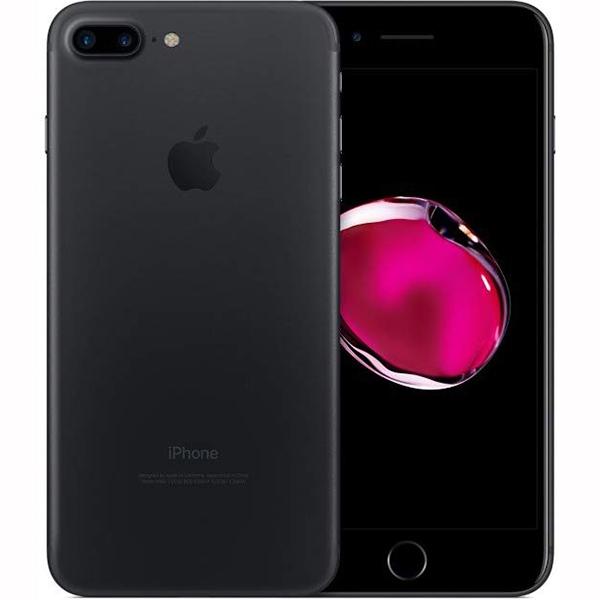 iphone-7-plus-black-3