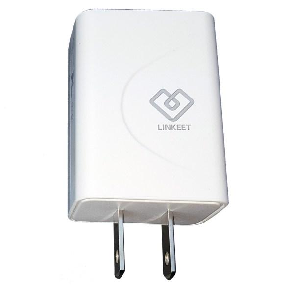 linkeet-universal-fast-wall-charger-bl12t-050240-bduu-3