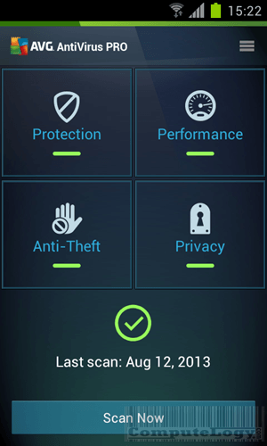 avg-android-antivirus-pro-security-computelogy-com