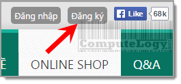 Kaspersky-Internet-Security-for-Android-promo-vietnam-01-computelogy