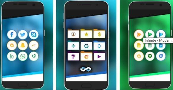 infinite-modern-inon-pack-app-banner