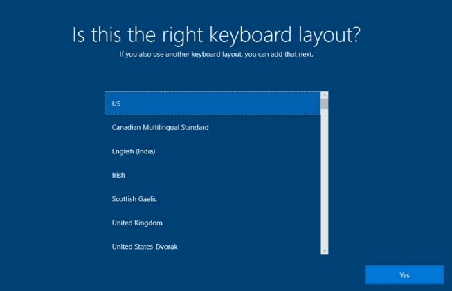 windows-10-configure-keyboard-layout