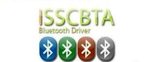 Driver Bluetooth