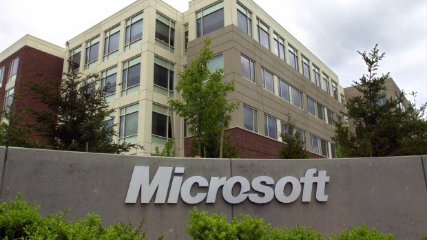 Microsoft против Wzor.net