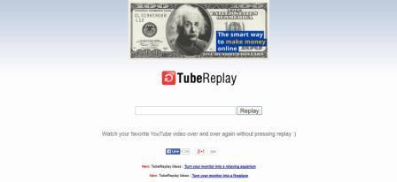 Скрытые возможности YouTube 2
