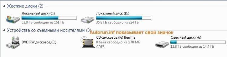 ключ иконки auturun_inf