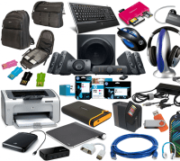 How you can select the Best Computer Accessories ...