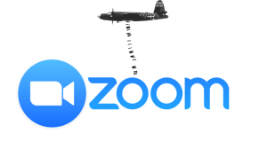 How to Prevent Zoombombing