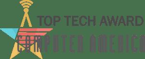 Top Tech Award
