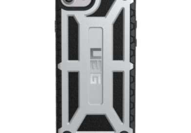 Computer America Review: Best iPhone Case of 2016! The UAG iPhone 7 Case
