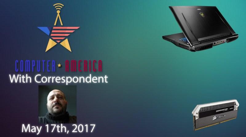 Dariush Derakhshani, Computer America Graphics Expert