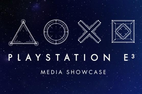 E3 Day 2