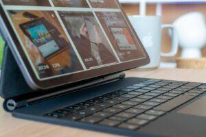 Best Laptop Features -Convertible laptop