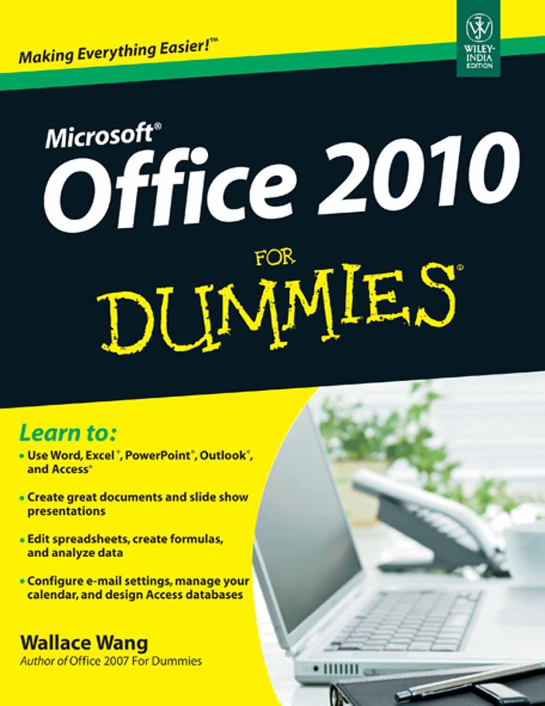 Ms Office