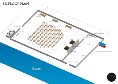 3d floor plan mærsk maersk putin