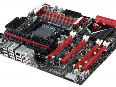 motherboard-001