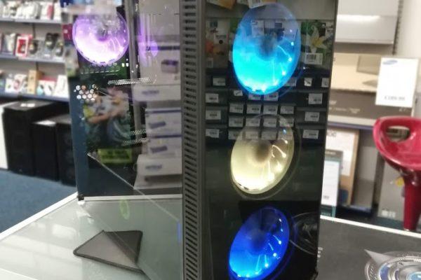 Gaming PC4