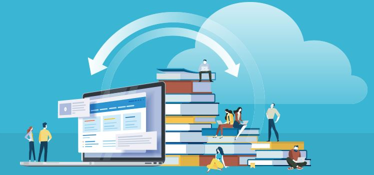 Free Cloud Courses