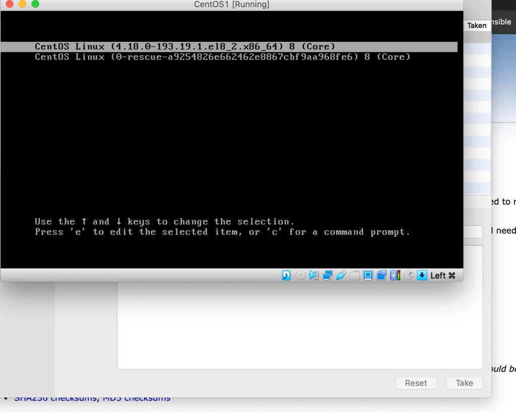 Screen15-boot loader