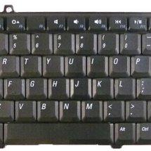 reparacion teclado portatil