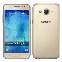 galaxy-j5-2015
