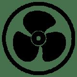 limpieza-ventilador-portátil