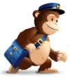 how to use Mailchimp training