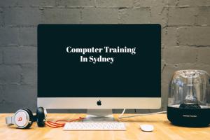 Computer Coach Australia