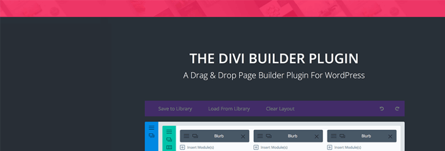 Landing Page Plugins for WordPress