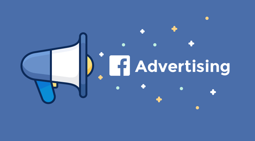 advertising and facebook cryptocurrency