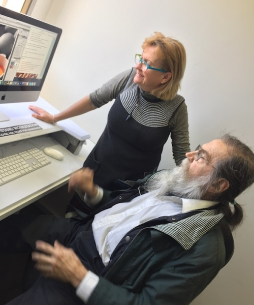 computer course for seniors