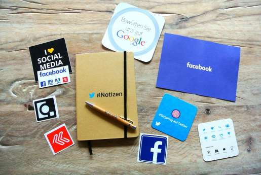 NDIS and Seniors social media apps and servicves