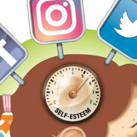 NDIS and Seniors social media usage