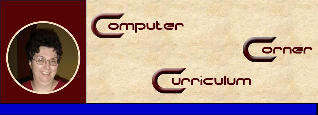 computer-corner-site-header