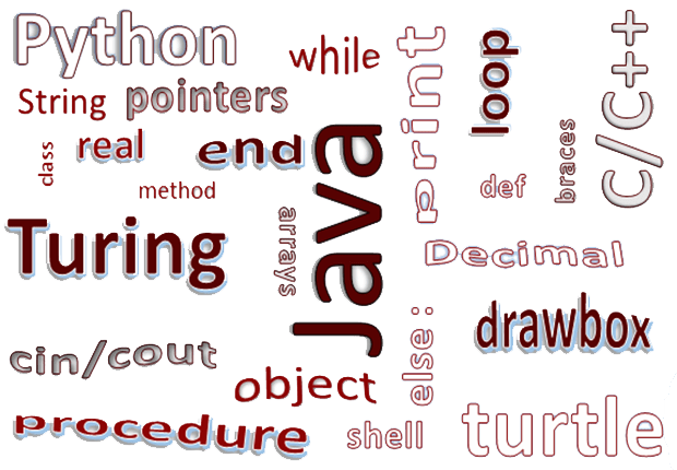 coding-word-art