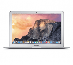 Apple.com Macbook Air Deal Of The Day