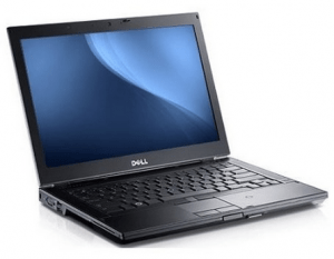 Amazon Dell i5 Laptop Deal
