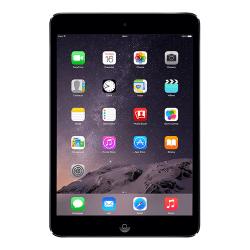 Jemjem iPad mini deal