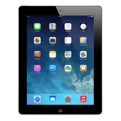 JemJem refurbished iPad 2 deal