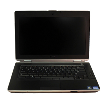PRC Dell Lattitude Deal Of The day