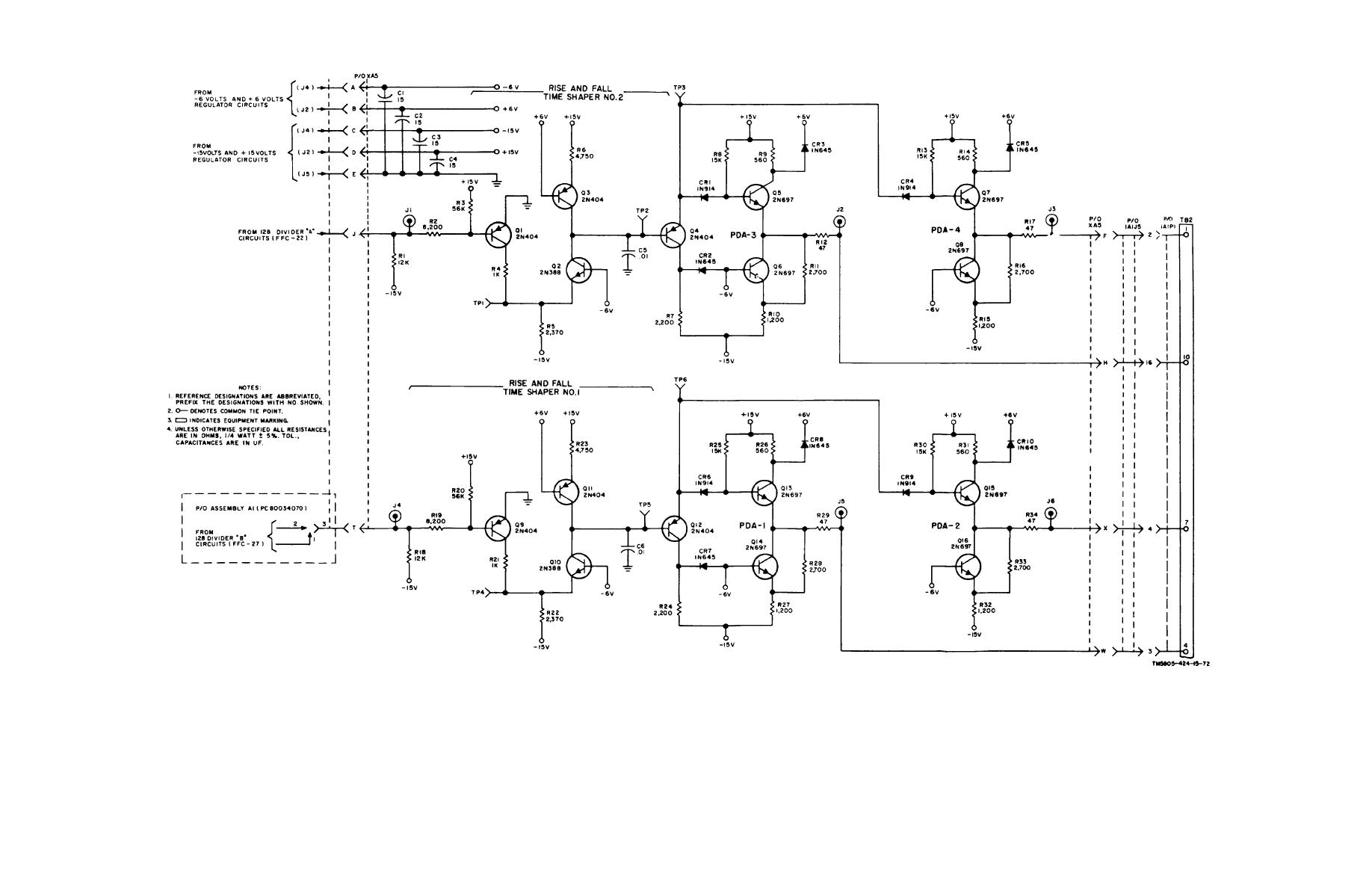 Carrier Infinity Wiring Diagram Tamahuproject Org