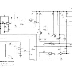 15 volt power supply regulator circuits assembly a15 pc 80034160 schematic diagram  [ 1836 x 1188 Pixel ]