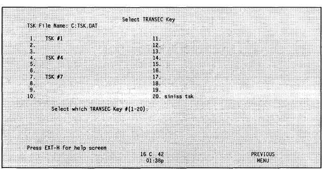 Figure 2-93 (XFER SOI/CEOI/f1, f4, f1)