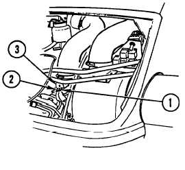 AIR CLEANER RESTRICTOR INDICATOR SWITCH REPLACEMENT