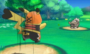 5_EN_ORAS_aug_10_screenshot_(6)