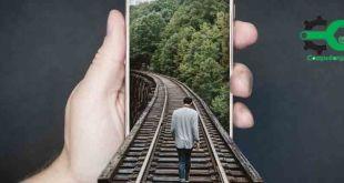 تعليم الفوتوشوب للمبتدئين خطوة بخطوة بالصور